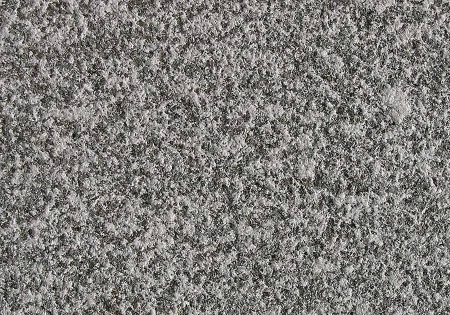 Fürstensteiner Granit (Diorit) dunkelgrau