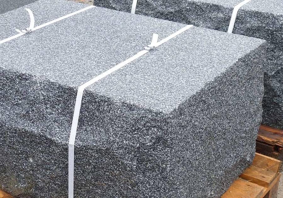 Fürstensteiner Granit