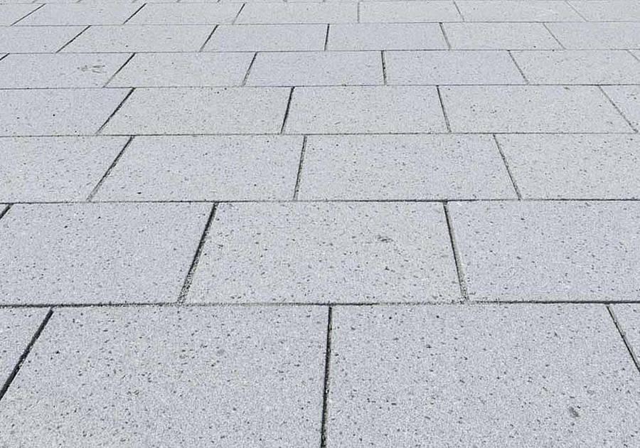 Steininger Granit
